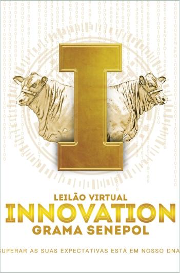 Virtual Innovation Senepol