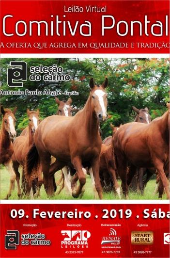 Programa Ourofino em Campo
